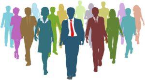 İşletme Yöneticiliği Eğitimi Sertifika Programı, İşletme Yöneticiliği Eğitimi, İşletme Yöneticiliği Eğitimi Sertifika, istanbul işletme Enstitüsü, Mini MBA Nedir, Mini MBA Sertifika Programı, Mini MBA TOBB, Sertifika Programları, Mini MBA online, Online sertifika, Micro MBA
