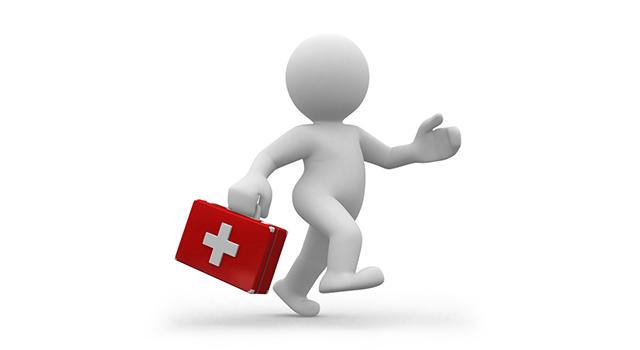 Temel İlkyardım sertifikası Nasıl Alınır, İlk Yardım Sertifikası fiyatları, İlk yardım sertifikası ne işe Yarar, İlk yardım sertifikası ile nerede çalışabilir