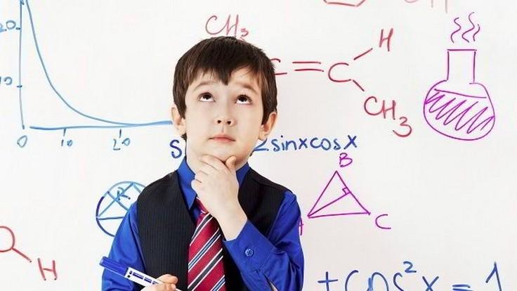 WISC-R Eğitimi 2020, Online WISC-R Eğitimi, ÜNİVERSİTE onaylı Wisc-R Eğitimi, WISC-R Uzaktan eğitim, Wisc-R Eğitimini Kimler Alabilir, WISC-R Eğitimi TPD, wisc-r testi eğitimi kim psikoloji, WISC-R Eğitimi Ankara
