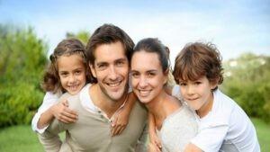 Aile Koçluğu Nedir, Aile KOÇLUĞU, YAŞAM Koçluğu eğitim Ücretleri, Aile ve Yaşam KOÇLUĞU, Yaşam KOÇLUĞU Sertifikası ne işe yarar, Koçluk Eğitimleri