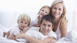 Aile Danışmanlığı Sertifikası nasıl ALINIR, Aile Danışmanlığı Eğitimi Sertifika Programı, Aile Danışmanlığı sertifikası veren üniversiteler Ankara 2020, Aile Danışmanlığı sertifikası veren üniversiteler, Aile Danışmanlığı Sertifikası veren Üniversiteler 2020, Aile danışmanlığı sertifikasını Kimler alabilir, Aile danışmanlığı Sertifikası ne İşe Yarar, Aile Danışmanlığı Sertifikası Nasıl Alınır