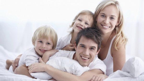 Aile Danışmanlığı Sertifika Programı Örgün Eğitim