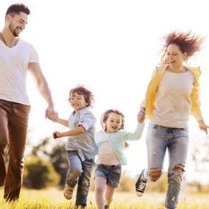 Aile ve Sosyal Yaşam Danışmanlığı Sertifika Programı Uzaktan Eğitim