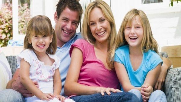 Aile ve Yaşam Koçluğu Sertifika Programı Uzaktan Eğitim