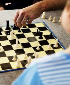 Zeka Oyunları sertifikası MEB, Akıl Zeka Oyunları ve Satranç Eğitmenliği Sertifikası, İSMEK Akıl ve Zekâ Oyunları, Zeka Oyunları Eğitici Eğitimi Kursu MEB, Zeka Oyunları Eğitici Eğitimi meb, Zeka Oyunları kursu MEB 2020, Akıl Oyunları Kursu Nedir, Zeka Oyunları Kursu MEB 2019 başvuru