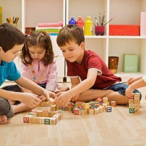 Akıl Zeka Oyunları ve Yaratıcı Drama Eğitmenliği Uzaktan Eğitim