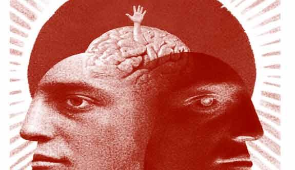 Alfred Adler'in Bireysel Psikoterapi Eğitimi