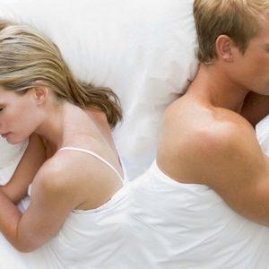 Cinsel Terapi Sertifika Programı Uzaktan Eğitim