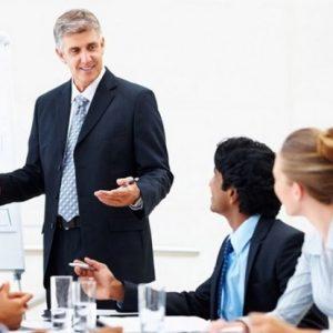 Eğiticinin Eğitimi Sertifika Programı Uzaktan Eğitim