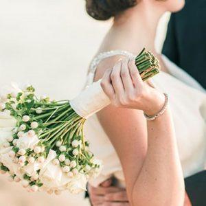 Evlilik Öncesi Danışmanlık