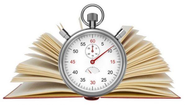 Hızlı Okuma Eğitmenliği Eğitimi Uzaktan Eğitim