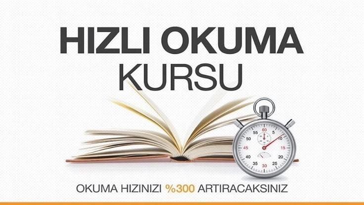 hızlı okuma sertifikası, Hızlı Okuma Kursu Online, MEB onaylı Hızlı Okuma sertifikası, Online hızlı Okuma Kursu tavsiye, Hızlı Okuma Eğitimi, Yetişkinler için Hızlı Okuma Kursu
