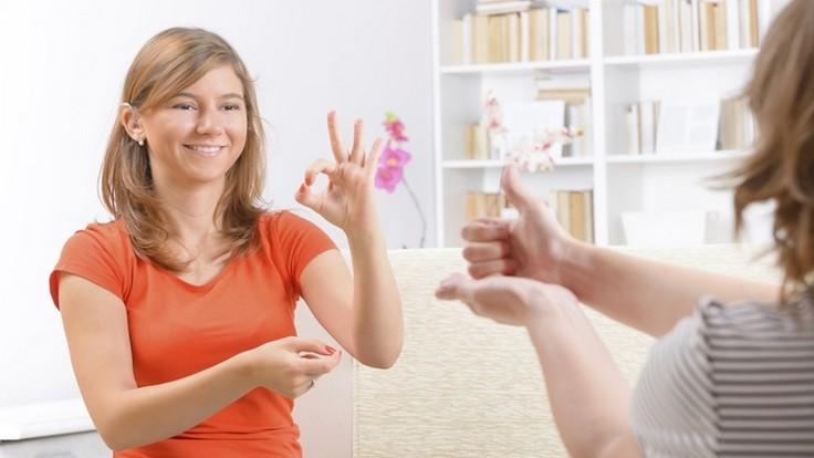 İşaret Dili Eğitimi, Halk Eğitim işaret dili sertifikası ne işe yarar, İşaret Dili Uzaktan Eğitim MEB Onaylı, Online İşaret Dili Eğitimi, İşaret Dili Eğitimi veren üniversiteler, İşaret Dili Eğitimi Uzaktan Eğitim, İşaret Dili öğren