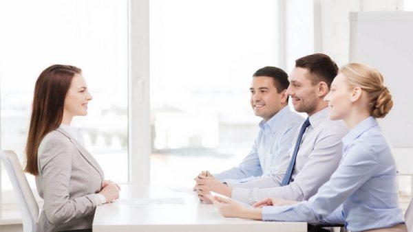Kurumlara Özel Yönetim Danışmanlığı Eğitimi