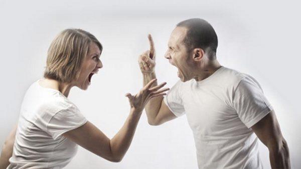 Kurumlara Özel Öfke Kontrolü Ve Stres Yönetimi Eğitimi