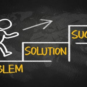 Kurumlara Özel Problem Çözme Becerileri Eğitimi