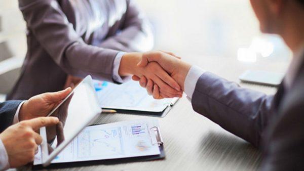 Kurumlara Özel Satış Teknikleri Eğitimi