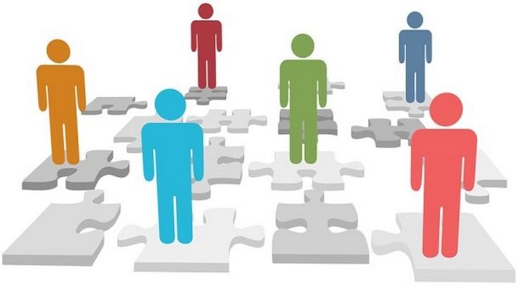 Liderlik Yöneticilik Eğitimi Uzaktan Eğitim