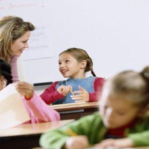 Meb Egzersiz Eğitimleri Paketi 1 Uzaktan Eğitim