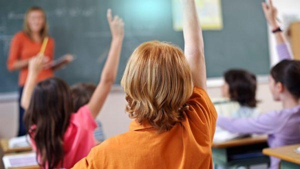 Meb Egzersiz Eğitimleri Paketi 2 Uzaktan Eğitim