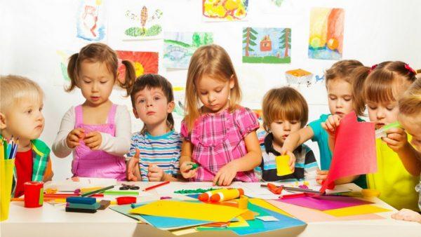 Montessori Eğitmenlik Eğitimi Uzaktan Eğitim