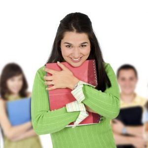 Öğrenci Barınma Hizmetleri Yönetici Sertifikası Uzaktan Eğitim