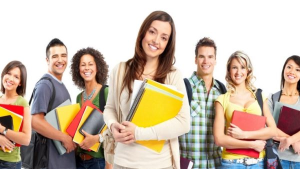 Öğrenci Koçluğu ve Akıl Zeka Oyunları Eğitimi Uzaktan Eğitim