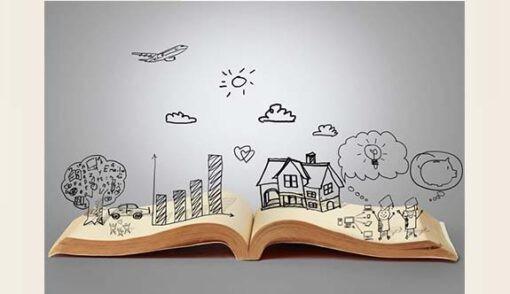 Öyküsel (Narrative) Terapi Eğitimi