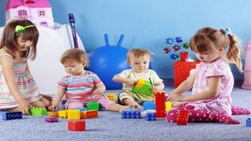 Oyun Terapisi Sertifikalı Eğitimi Uzaktan Eğitim