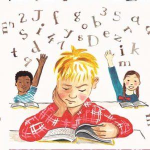Özel Öğrenme Güçlüğü Tanı Envanteri Uzaktan Eğitim