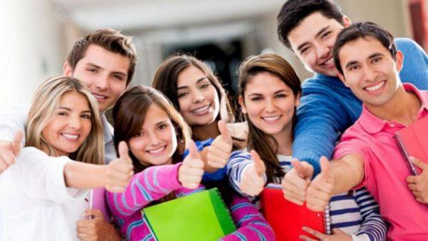Profesyonel Öğrenci Koçluğu ve Eğitim Danışmanlığı Sertifika Programı Uzaktan Eğitim
