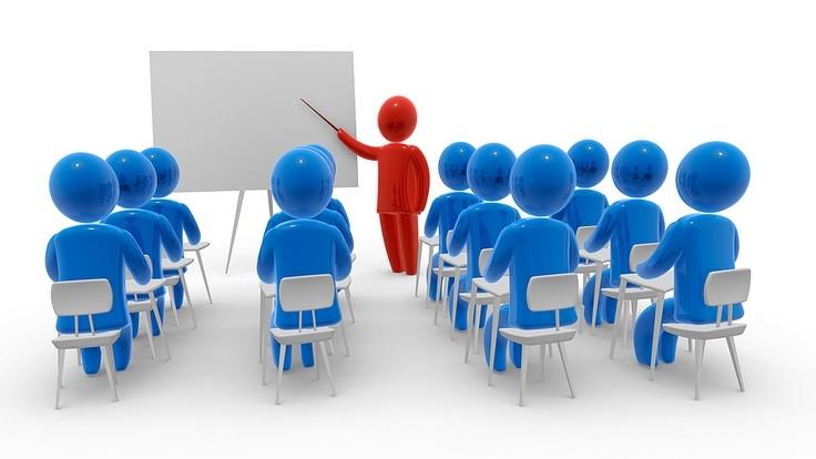 Psikoloji Eğitimleri, MEB ONAYLI Psikoloji Eğitimleri, Psikoloji Eğitimleri 2020, Online Psikoloji Eğitimleri, Kim Psikoloji eğitimleri, İzmir Psikoloji Eğitimleri 2020, WISC 4 Eğitimi 2020, Psikoloji bölümü Sertifikaları