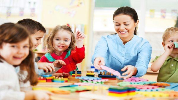 Psikoloji Eğitim Paketi 1 Uzaktan Eğitim