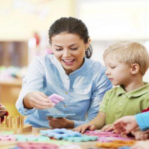 Psikoloji Eğitim Paketi 2 Uzaktan Eğitim