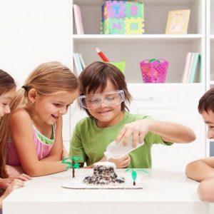 Psikoloji Eğitim Paketi 3 Uzaktan Eğitim