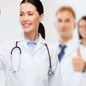 Sağlık Eğitimleri Paketi Uzaktan Eğitim