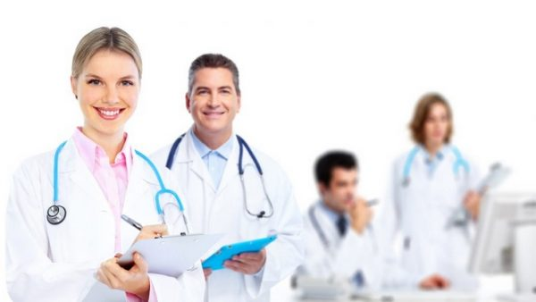 Sağlık Kurumları Yönetimi Sertifika Programı Uzaktan Eğitim
