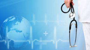 Tıbbi Sekreterlik Sertifikası, Tıbbi sekreterlik Sertifikası ise yararmı 2020, Tıbbi Sekreterlik Kursu fiyatları, Tıbbi Sekreterlik is İlanları, Tıbbi sekreterlik maaşı, Tıbbi Sekreterlik Kursları