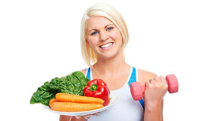 Spor Beslenmecisi Eğitimi