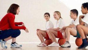 Spor Psikolojisi Eğitimi 2020, Spor Psikolojisi Sertifika Programı, Spor psikolojisi uygulamaları, Spor Psikolojisi Sertifika Programı Ankara, Spor Psikolojisi Yüksek Lisans, Spor psikolojisi konuları, Spor Psikoloğu Ankara, Spor ve egzersiz psikolojisi