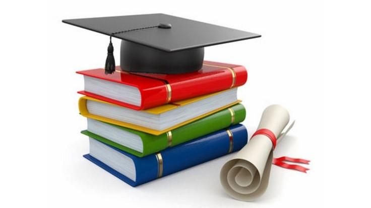 Süper Eğitim Paketi 9 Eğitim Birden Uzaktan Eğitim