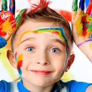 Yaratıcı Drama Liderliği Eğitmenliği Uzaktan Eğitim