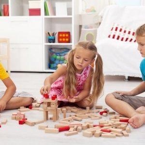 Zeka Oyunları Öğreticiliği Uzaktan Eğitim