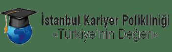 İstanbul Eğitim Sertifika
